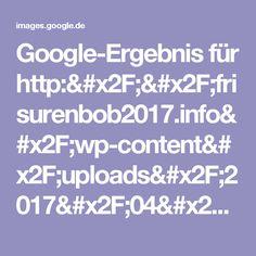 Google-Ergebnis für http://frisurenbob2017.info/wp-content/uploads/2017/04/einfach-frisuren-feines-haar-bob-bild-stilvolle-frisuren-fur-feines-haar.jpg