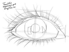 Amazing Learn To Draw Eyes Ideas. Astounding Learn To Draw Eyes Ideas. Drawing Practice, Drawing Skills, Drawing Techniques, Drawing Tips, Tumblr Drawings, Tumblr Art, Easy Drawings, Pencil Drawings, Eyes Closed