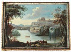 Louis XVI table,
