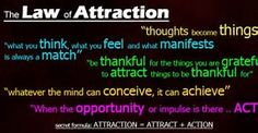11 Best Law of attraction tips images in 2017 | Law of