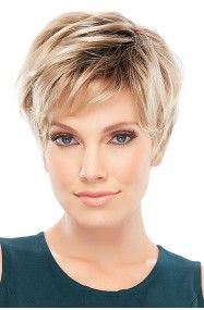 hair styles for shape haircuts for 50 with thin hair 8437