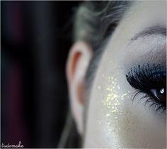 passo a passo - vídeo tutorial maquiagem do brasil - tudo make 09
