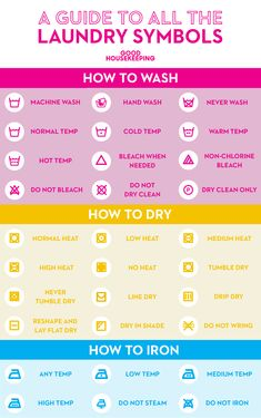 14 Clever Deep Cleaning Tips & Tricks Every Clean Freak Needs To Know Household Cleaning Tips, Deep Cleaning Tips, Toilet Cleaning, House Cleaning Tips, Diy Cleaning Products, Spring Cleaning, Cleaning Hacks, Green Cleaning, Cleaning Solutions