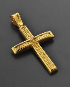 Gold Jewelry, Jewelery, Cross Symbol, Crosses, Artisan Jewelry, Medieval, Jewelry Design, Bling, Symbols