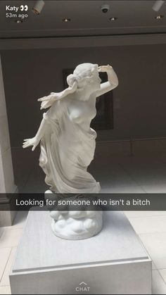 And by bitch I also mean men - # Check more at memes. - Poke Ball - Ready to geek? Really Funny Memes, Stupid Funny Memes, Funny Relatable Memes, Haha Funny, Reaction Pictures, Funny Pictures, Classical Art Memes, Response Memes, Current Mood Meme