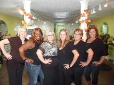 Pristine Reflections Salon 334-298-1655  Phenix City.  Alabama  The ( Best  ) Family hair Salon check us out  pristinereflectionssalon.com