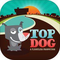 Top Dog: Farmyard Adventures por Flightless