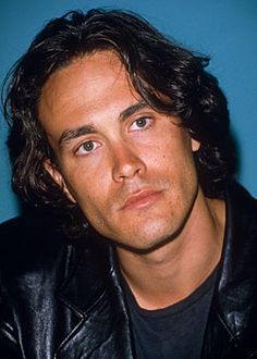 Brandon Lee (1965 –1993) was an American actor & martial artist. He was the son of martial arts film actor Bruce Lee & teacher Linda Lee Cadwell. Starting his career with a supporting role in the 1986 television film Kung Fu: The Movie, Lee starred in several low-budget action films during the late 1980s & early 1990s. Lee died of a gunshot wound on March 31, 1993 at the filming studio in North Carolina, at the age of 28, after an accidental shooting on set of The Crow.