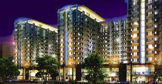 SIGNATURE PARK GRANDE - THE LIGHT TOWER diluncurkan oleh Developer Pikko Group di daerah Jakarta Timur, DKI Jakarta ... http://propertidata.com/proyek-baru/signature-park-grande/the-light-tower #properti #apartemen