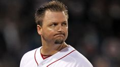A.J. Pierzynski is the symbol of everything that is wrong with the 2014 Red Sox.