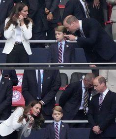Duchess Kate, Duke And Duchess, Duchess Of Cambridge, Prince William Family, Prince William And Catherine, Royal Uk, Royal Life, Middleton Family, Kate Middleton Style