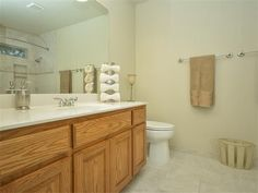 Can You Spot The Common Code Violation On Solid Footing Interesting Bathroom Remodeling Austin Texas Decorating Inspiration