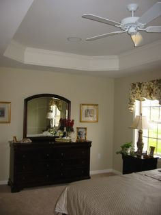 Tray Ceiling Tray, Ceiling, Furniture, Home Decor, Ceilings, Decoration Home, Room Decor, Trays, Home Furniture