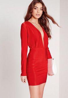 37 Vava DressesDream DressDress ImagesCute Red Best Skirt FcKT1J3l