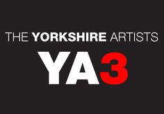 The Yorkshire Artists - Part Three