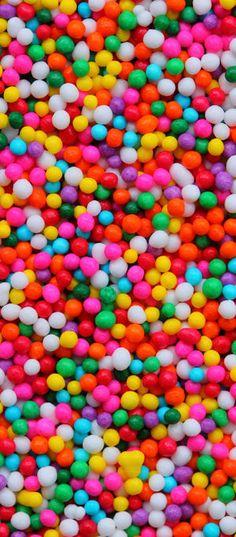 ::::♡ ♤ ♤ ✿⊱╮☼ ☾ PINTEREST.COM christiancross ☀❤ قطـﮧ ⁂ ⦿ ⥾ ⦿ ⁂ ❤U •♥•*⦿[†] :::: Color Overload