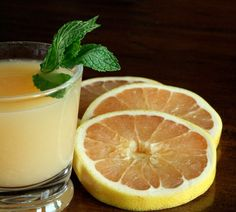 Juice Cleanse Recipes And Advice there is a ton of healthy happy tips on here. Get Healthy, Healthy Eating, Health And Wellness, Health Fitness, Juice Cleanse Recipes, Detox Soup, Grapefruit Juice, Juice Smoothie, Healthy Smoothies