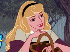 I got: Aurora! Which Disney Princess Are You Based on Your Facial Structure?