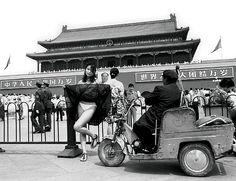 1994.6 de l'artiste Ai Weiwei