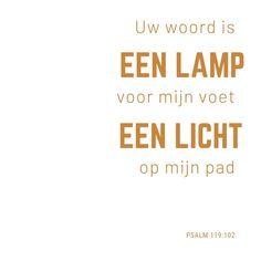 """Maria van der Lugt - lifecoach on Instagram: """"L I C H T  Hoe mooi en waar psalm 119. Gods woord is een licht. Wat fijn dat het pad hoe kronkelig ook, door een dal of juist prachtig en…"""" Pad, Instagram, Psalms"""