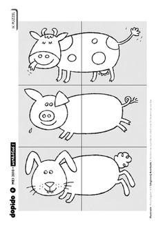 DOPIDO_werkbladen+MEI+-+boerderij.pdf.jpeg (1131×1600)
