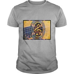 Acoustic Guitar Jubilation T shirt #gift #ideas #Popular #Everything #Videos #Shop #Animals #pets #Architecture #Art #Cars #motorcycles #Celebrities #DIY #crafts #Design #Education #Entertainment #Food #drink #Gardening #Geek #Hair #beauty #Health #fitness #History #Holidays #events #Home decor #Humor #Illustrations #posters #Kids #parenting #Men #Outdoors #Photography #Products #Quotes #Science #nature #Sports #Tattoos #Technology #Travel #Weddings #Women