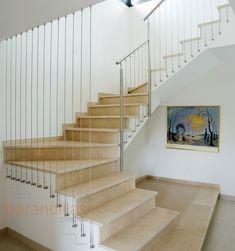 Barandillas Interior Inox Inox2 01 180x180