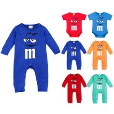 Baby Cartoon Letter Print Overalls Infant Long/Short Sleeve Romper Clothing Set Suit 4 Colors http://frizbuy.com/products/baby-cartoon-letter-print-overalls-infant-long-short-sleeve-romper-clothing-set-suit-4-colors?utm_campaign=crowdfire&utm_content=crowdfire&utm_medium=social&utm_source=pinterest #baby #babies #adorable #cute #cuddly #cuddle #small #lovely #love #instagood #kid #kids #beautiful #life #sleep #sleeping #children #happy #igbabies #childrenphoto #toddler #instababy #infant…