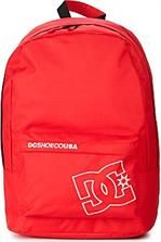 Plecak Dc Shoes Bunker Solid - Ceny i opinie - Ceneo. Bunker, Perfume, Backpacks, Shoes, Fashion, Fotografia, Moda, Zapatos, Shoes Outlet