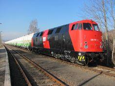 228 757-1  Erfurter Bahnservice