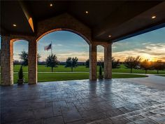 Check out the nicest homes currently on the market in Texas. View pictures, check Zestimates, and get scheduled for a tour of some luxury listings.