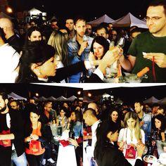 19dibabo #forpartylovers #wine #sparkling #prosecco #moronostran #calicialcastellodiconegliano #2015 Www.19dibabo.com