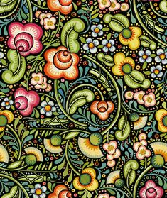 https://juliepaschkis.files.wordpress.com/2015/06/bohemia-floral.jpg