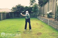 Golf Tips: Golf Clubs: Golf Gifts: Golf Swing Golf Ladies Golf Fashion Golf Rules & Etiquettes Golf Courses: Golf School: Golf 2, Play Golf, Golf Ball, Disc Golf, Golf Handicap, Used Golf Clubs, Golf Club Grips, Golf Club Sets, Best Golf Courses