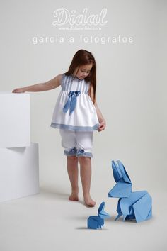 Pijama azul   Colección 2016