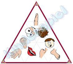Kinderspiel Decor, Kid Games, Decoration, Decorating, Deco
