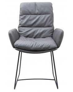 KFF ARVA - Polsterstuhl • KFF®-Shop • KwiK Designmöbel