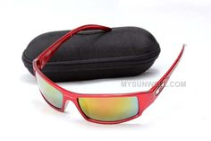 http://www.mysunwell.com/cheap-supply-oakley-asian-fit-sunglass-9046-red-frame-yellow-lens-for-sale.html Only$25.00 #CHEAP SUPPLY #OAKLEY ASIAN FIT SUNGLASS 9046 RED FRAME YELLOW LENS FOR #SALE Free Shipping!