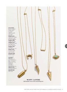 Modern, clean, white, shadow Photo Jewelry, Cute Jewelry, Jewelry Sets, Jewelry Accessories, Jewelry Design, Fashion Jewelry, Women Jewelry, Diamond Graphic, Jewelry Photography