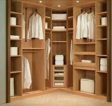 Image result for bedroom corner built in cupboard
