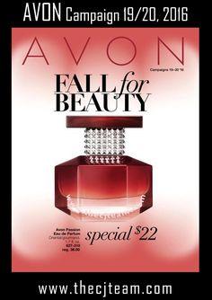 57 best avon sales flyers images on pinterest avon brochure avon
