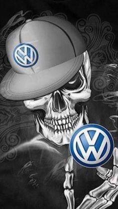 Vw Specialist Near Me >> Las 353 mejores imágenes de VW Logos   Vw logo, Volkswagen y Vocho