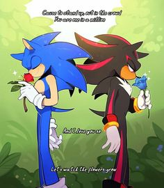 Shadow The Hedgehog, Sonic The Hedgehog, Silver The Hedgehog, Boom Images, Shadow And Amy, Life Comics, Sonic And Shadow, Sonic Art, Homestuck