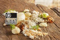 Guaiaó celebra 3 anos com novos pratos e evento especial - http://chefsdecozinha.com.br/super/noticias-de-gastronomia/noticias-restaurantes/guaiao-celebra-3-anos-com-novos-pratos-e-evento-especial/ - #AndreAhn, #Guaiao, #Santos, #Superchefs