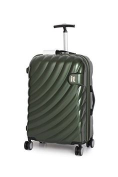 Replacement Luggage Wheels Suitcase Colorful Repair Bag Parts ...