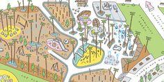 Sydney's newest playground - Place Laboratory