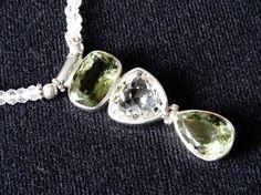 KETTEN - CHAIN Native american mexican jewellery - Made it from Kokopelli Guadarrama :-) Mexican Jewelry, Native American, Jewelry Making, Pearl Earrings, Jewellery, Pearls, Chain, How To Make, Make Jewelry