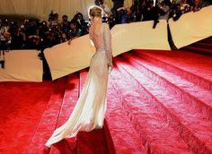 #redcarpet #style #metball