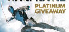 PlatinumGiveaway-1