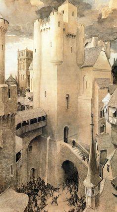 alan_lee_castles_orgulous.jpg (883×1600)